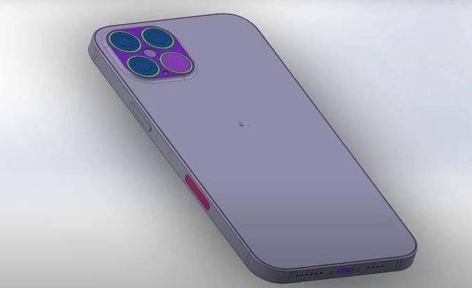 Iphone 12: Allt om 2020 års modeller av Iphone MacWorld