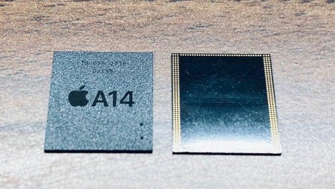 A4-chipp