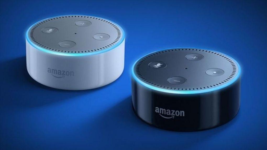 Brist i Amazons röstassistent Alexa öppnade för avlyssning
