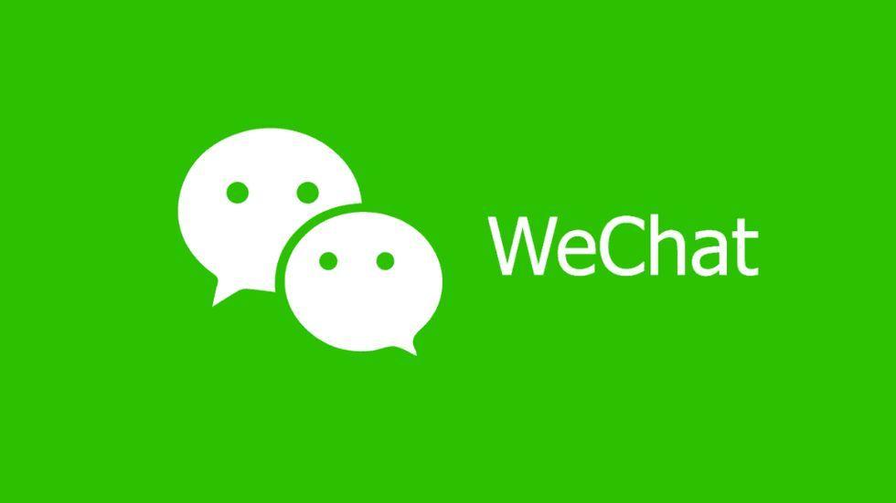Rapport: Nästan alla kinesiska användare överger Iphone om Wechat försvinner