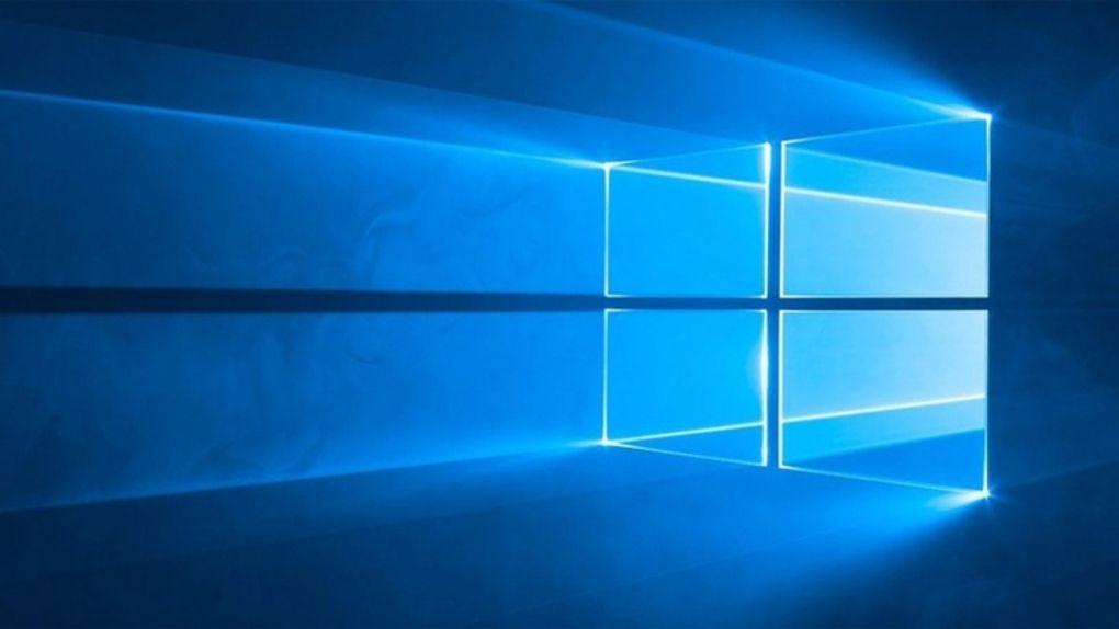 Microsoft släpper avancerade grafikinställningar till Windows 10