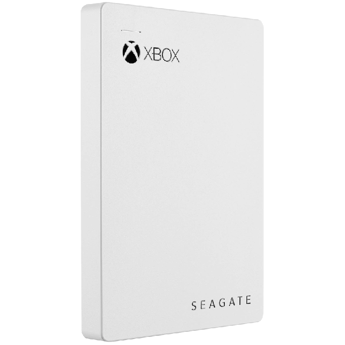 Seagate Game Drive for Xbox One