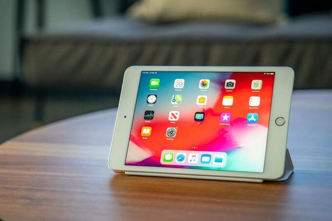 Apple TV, Homepod eller Ipad: Så väljer du bästa Homekit-hubben för dig