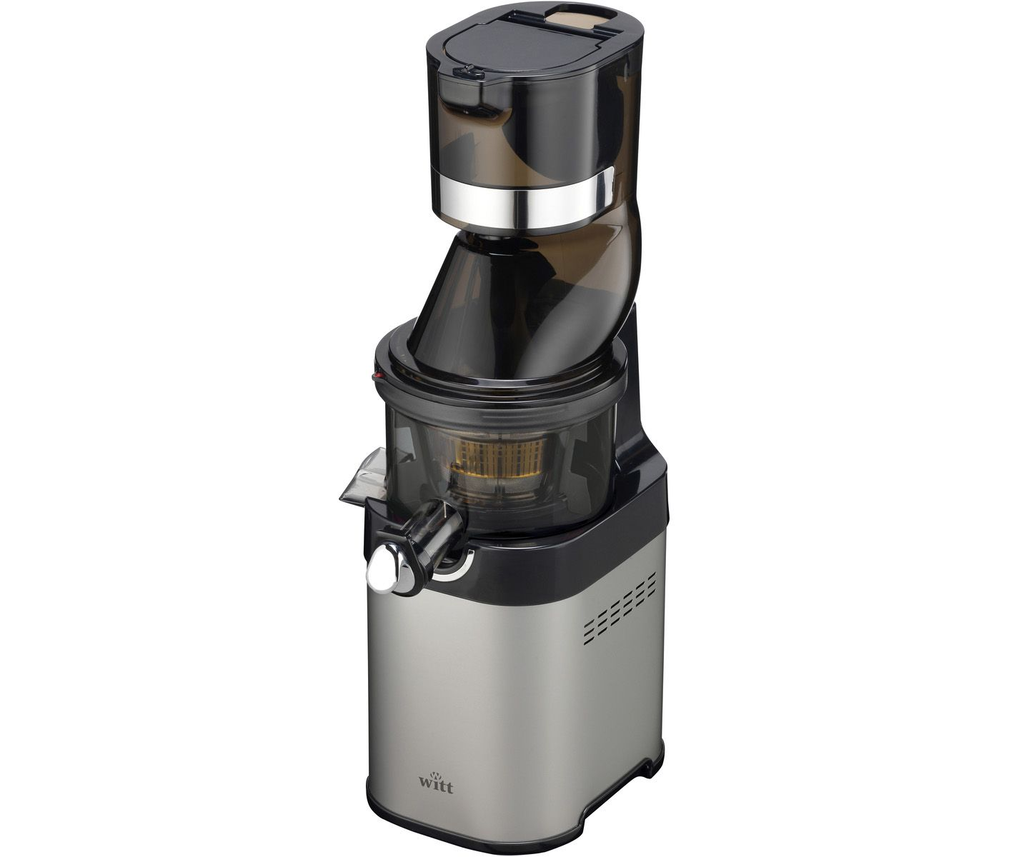 Kuvings pro-juicer