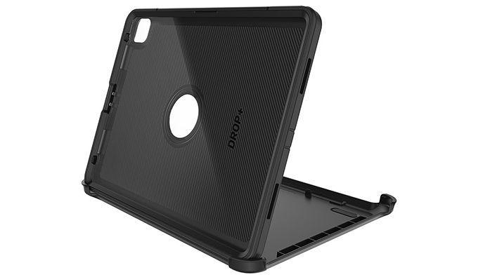 Otterbox Defender for iPad Pro