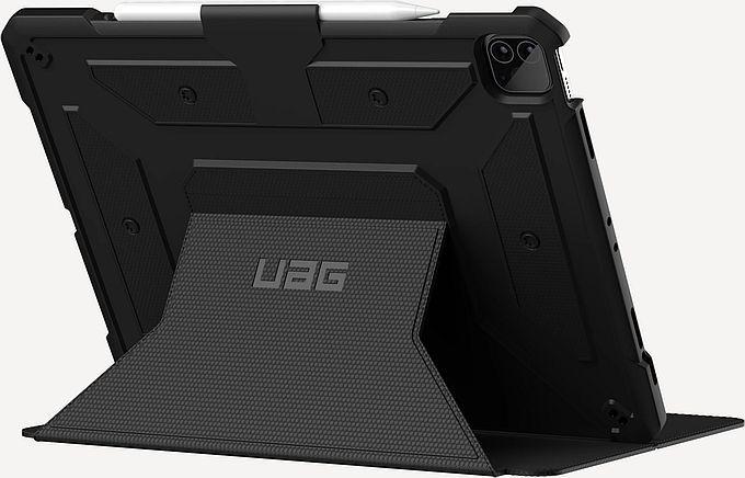 UAG Metropolis for iPad Pro