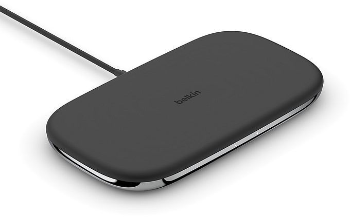 Belkin Boost Charge TrueFreedom Pro Wireless Charger