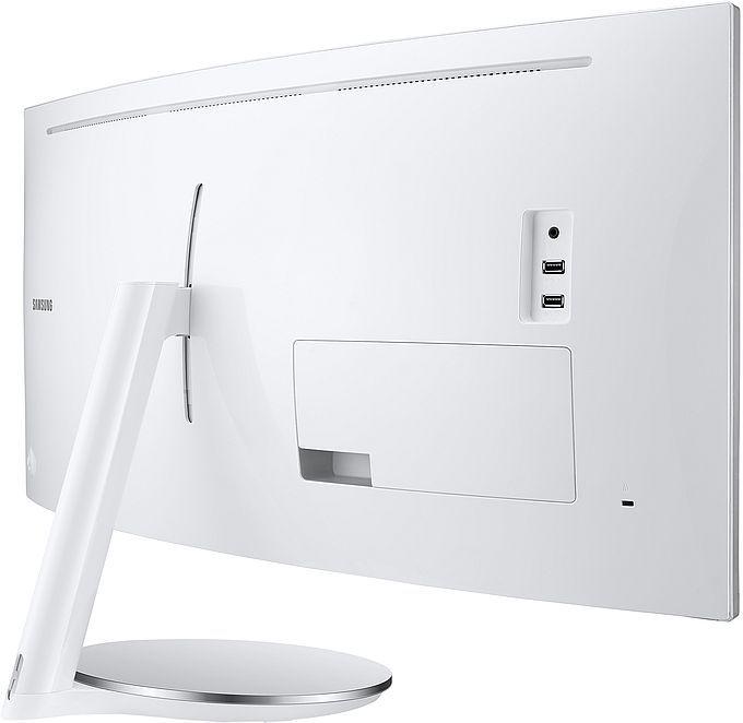 Samsung CJ79