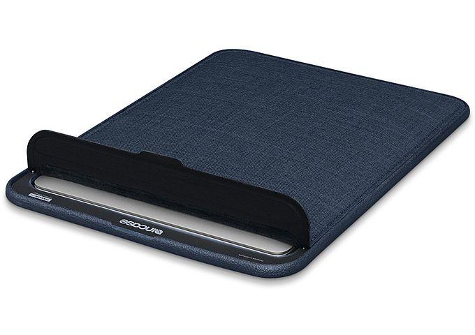 "Incase Icon Sleeve with Woolenex for MacBook 13"""