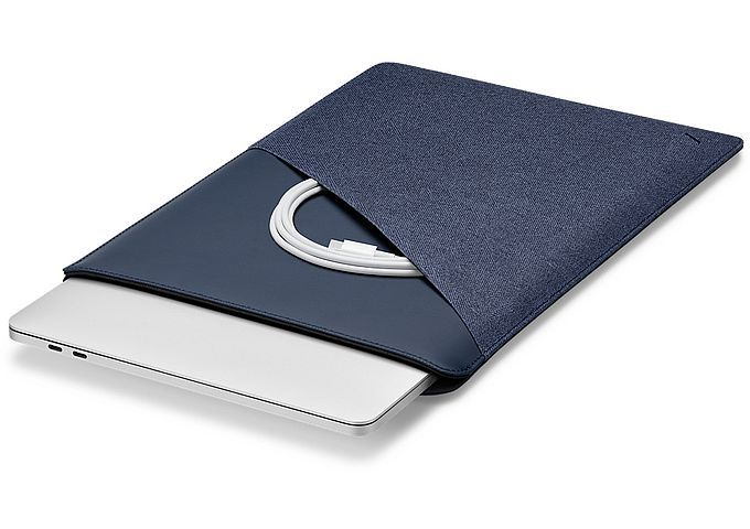 Native Union Stow Slim for Macbook