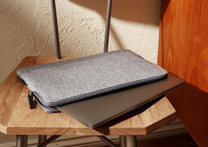 "Targus CityLite Laptop Sleeve 13"""