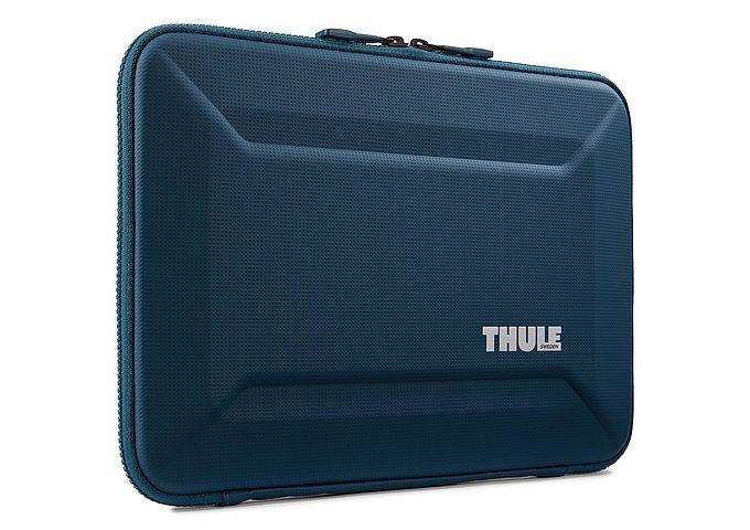 """Thule Gauntlet MacBook Sleeve 13"""""""