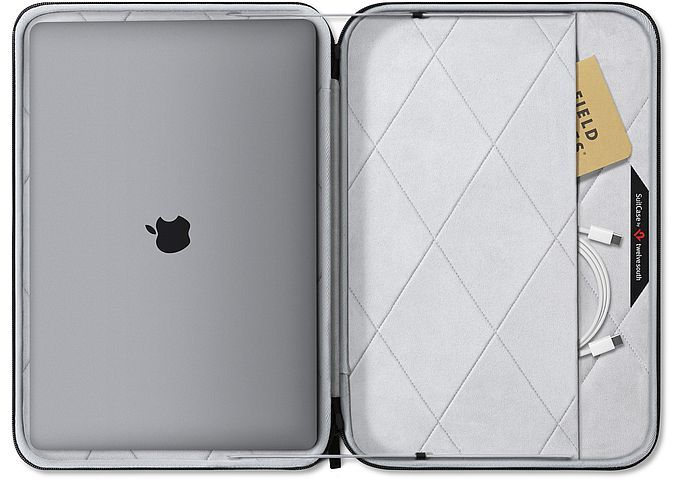 Twelve South SuitCase for MacBook