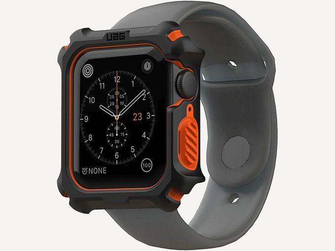 UAG Watch Case