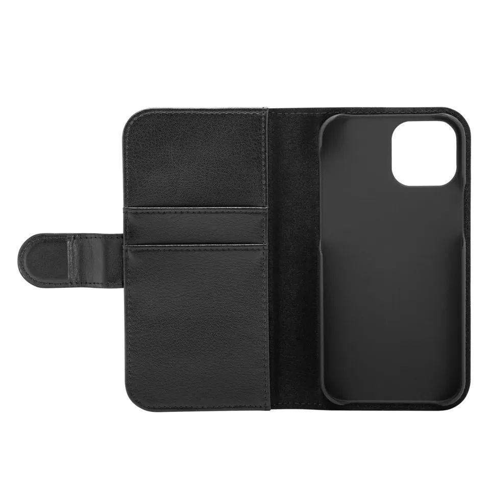 Plånboksfodral Iphone 13