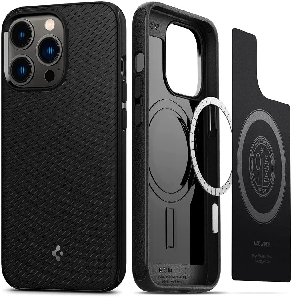 Armorskal Iphone 13