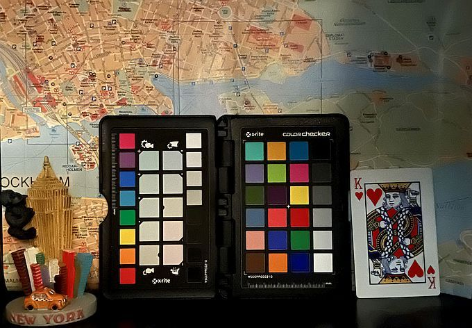 Iphone 13 Pro Max photo
