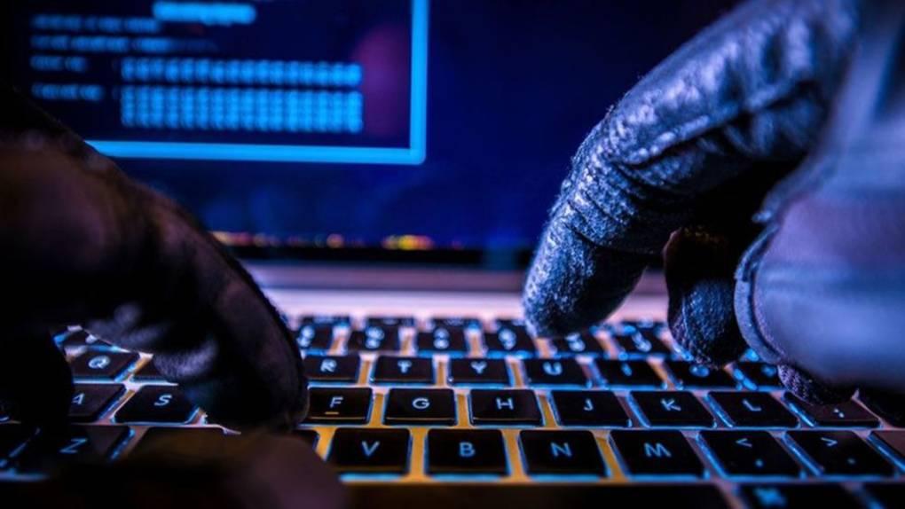 Hackargrupp säger sig ha attackerat amerikanska vapenlobbyn