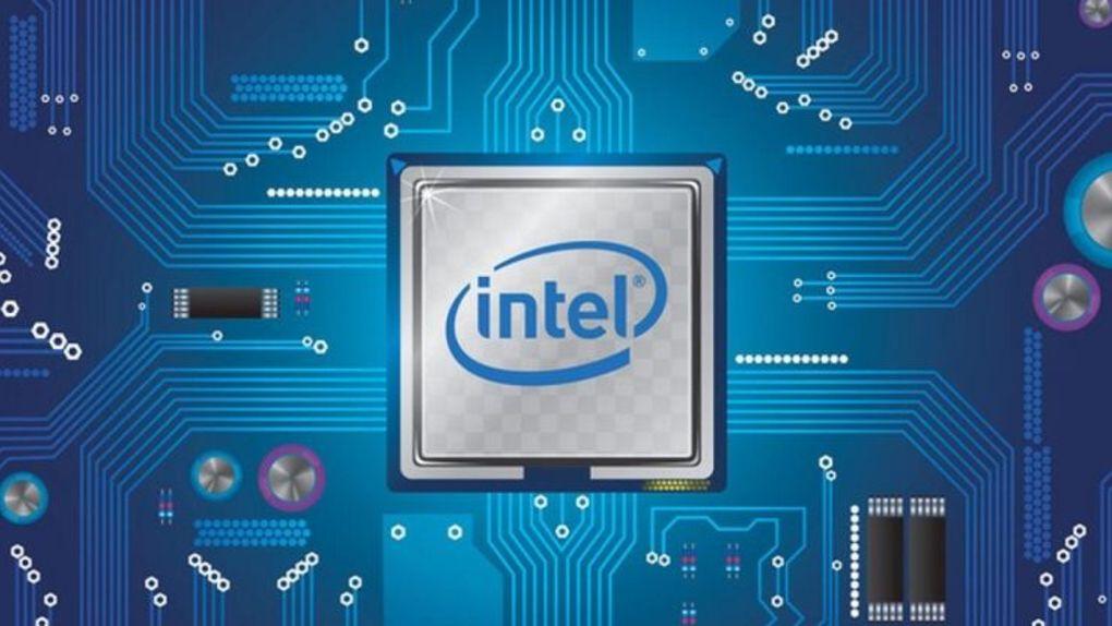Intel vill knäcka Moores lag inom ett decennium