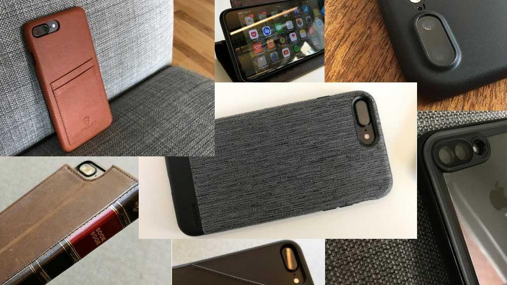 Billiga plånbåksskal iphone 7