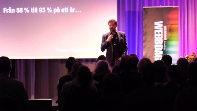 reddit porrstjärna underkastelse i Helsingborg