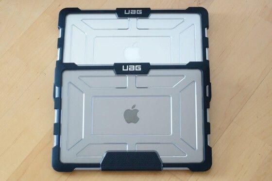 Fodral till nya Macbook Pro  Datorväskor som håller Macen säker - MacWorld 72545bfdb7347
