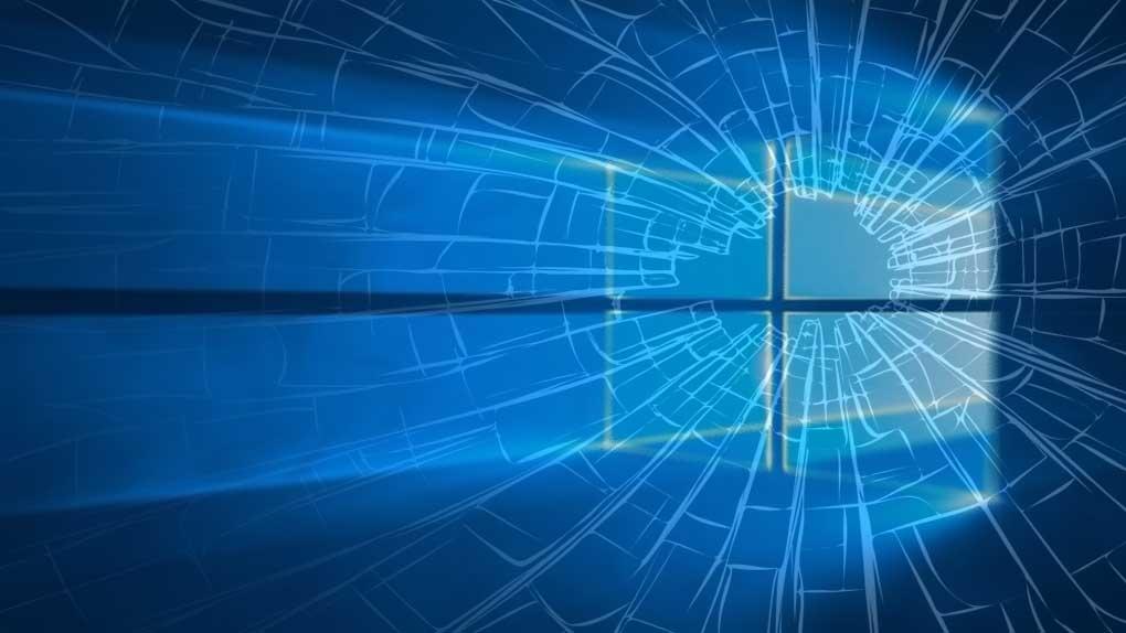 Windows 10: Microsofts misslyckade uppdatering kan radera dina filer