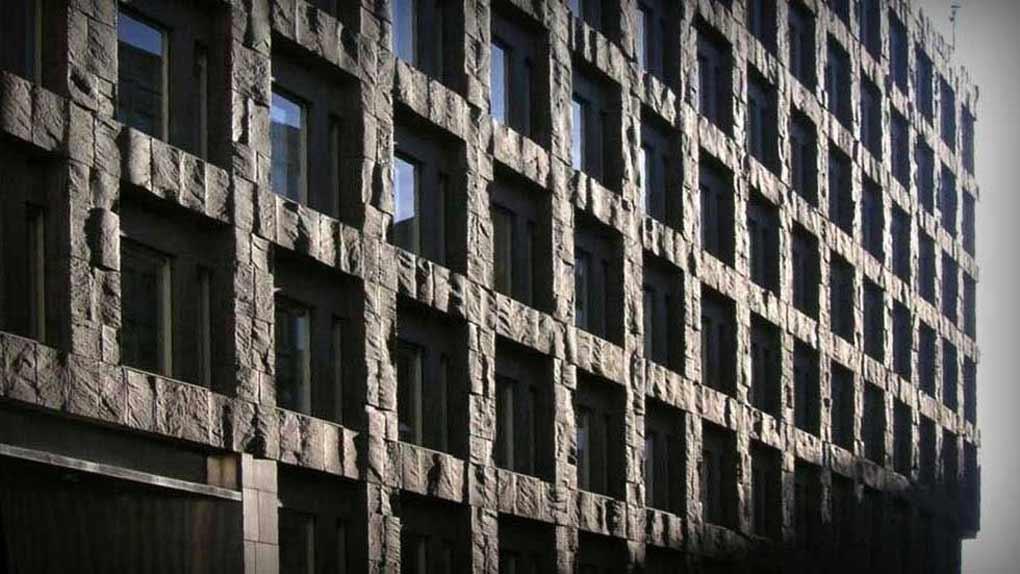 Blockkedja basen i Riksbankens test med e-krona