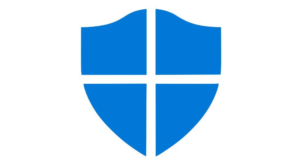 Microsofts virusskydd kommer till mobiler