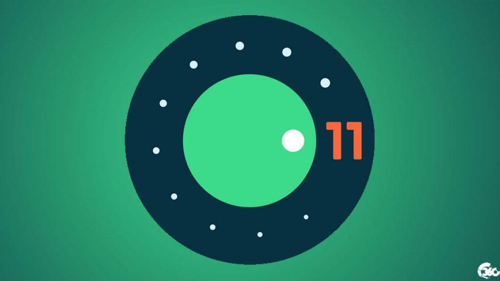 Android 11 fokuserar på säkerhet och 5g-optimeringar