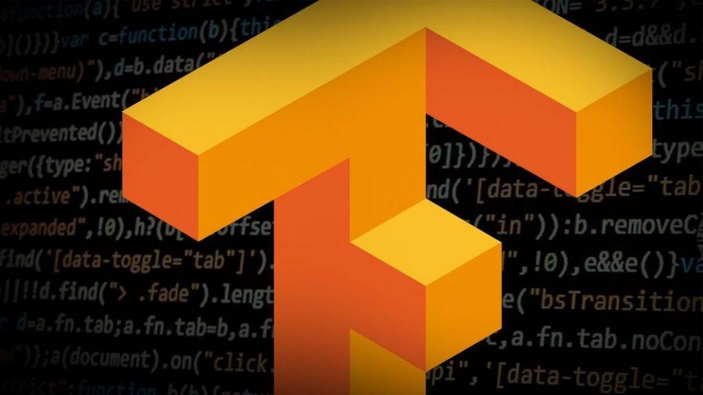 Google lanserar Tensorflow Quantum för kvantdatorer