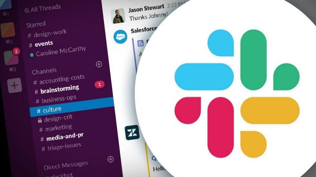 Slacks svar på Microsofts Teams-offensiv – en rad nya funktioner för nybörjare