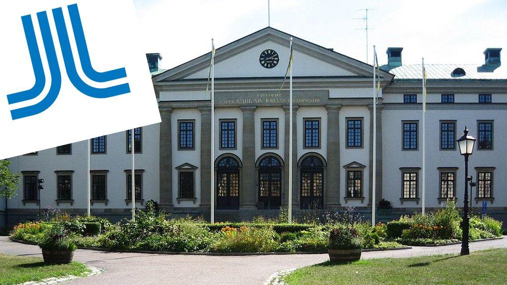 De ska bygga Region Stockholms digitala kommunikation