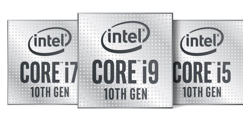 Uppgifter: Intels nya processorer på väg till Imac