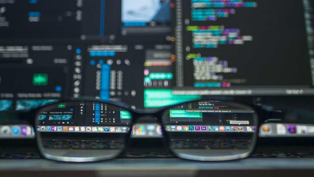 Forskare: Kommuner förstår inte digitalisering – använder inte sin investeringsbudget