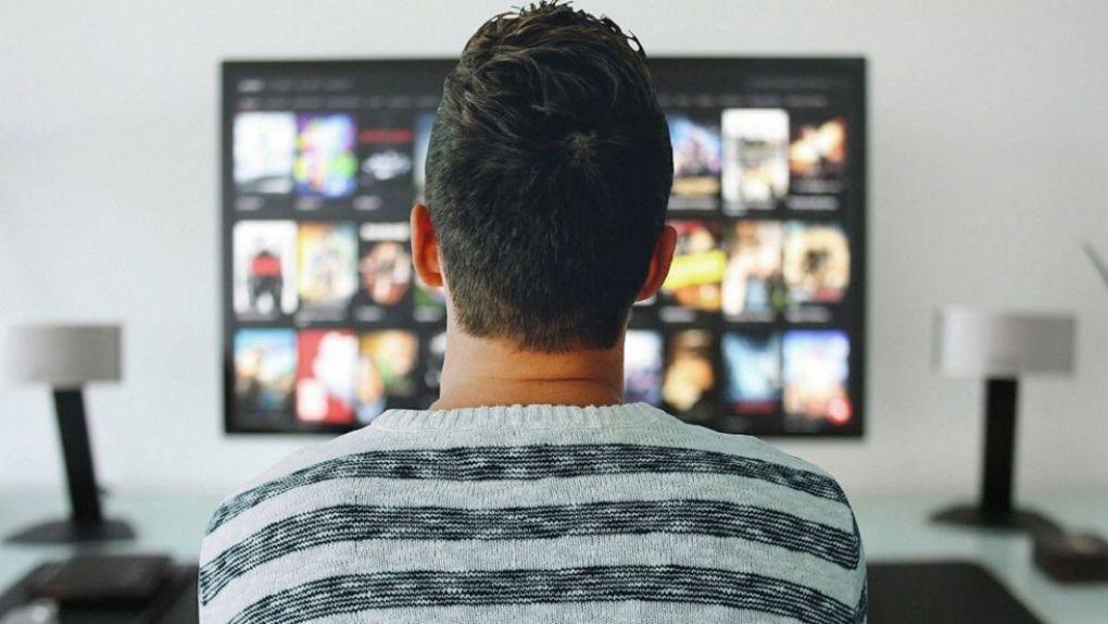 Nästa Chromecast kan köra Android TV - som kan byta namn