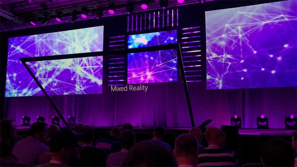 Microsoft ställer in Techdays – ska skapa fler digitala event