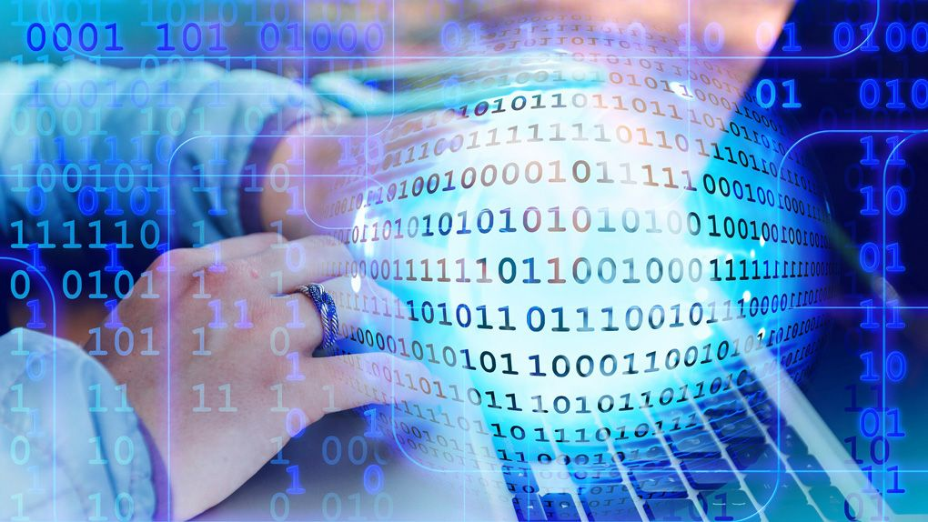 Hitta hoten mot datorn – virussök mapparna i ditt nätverk