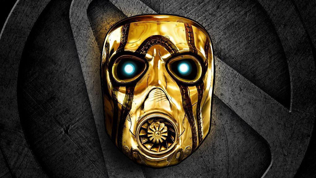 Nytt storspel gratis på Epic Games Store