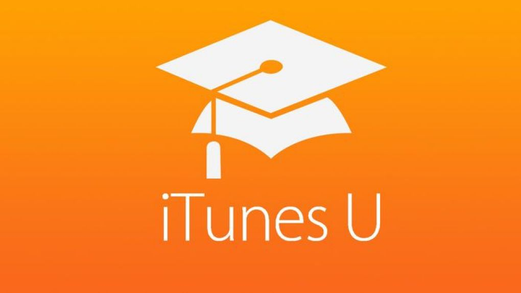 Apple lägger ner Itunes U och Ibooks Author
