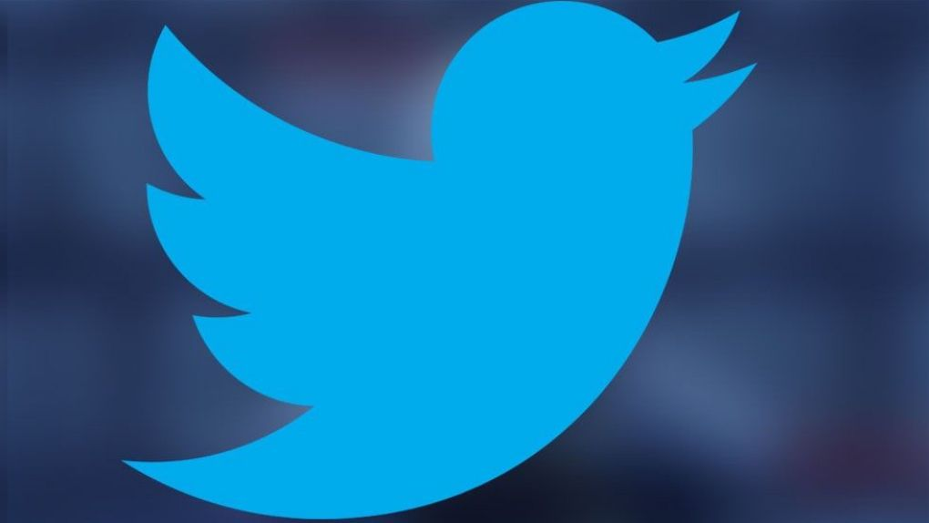 Twitter påminner användare om att läsa artiklar innan delning
