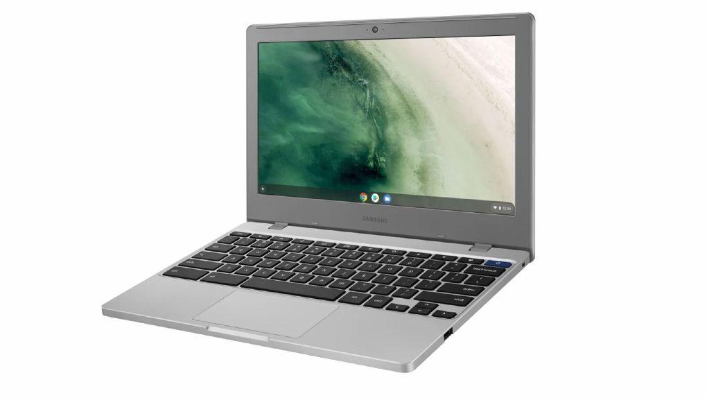 Efter laptop-comebacken ��� Samsung tar Chromebook till Sverige
