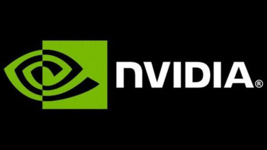 Uppgifter: Nvidia vill köpa Arm