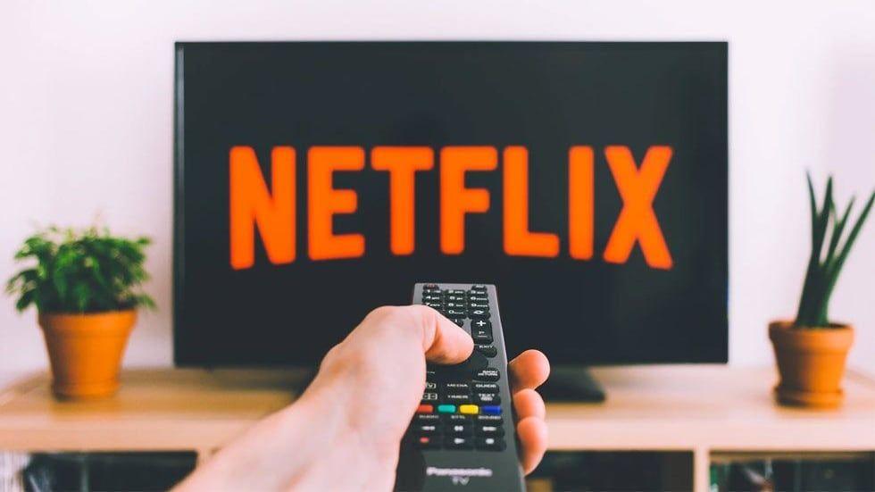 Snabba upp en tråkig serie – Netflix lanserar nya uppspelningskontroller