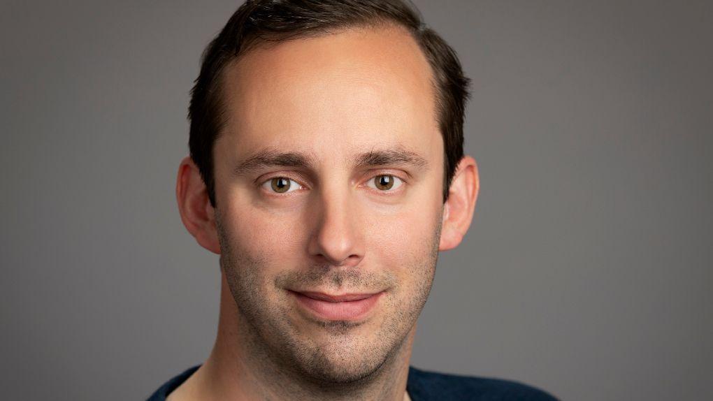 Före detta Google-ingenjör får fängelsestraff efter stöld av företagshemligheter