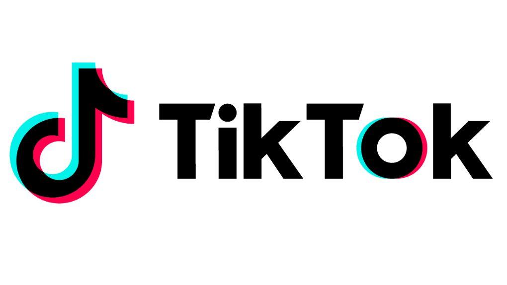 Här bygger Tiktok sitt första datacenter i Europa