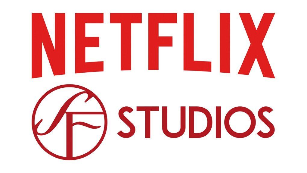 Nu ska SF Studios samarbeta med Netflix