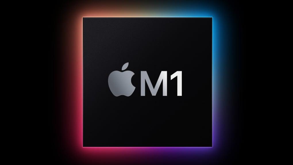 """Apple: Windows på Mac M1 är """"upp till Microsoft"""""""
