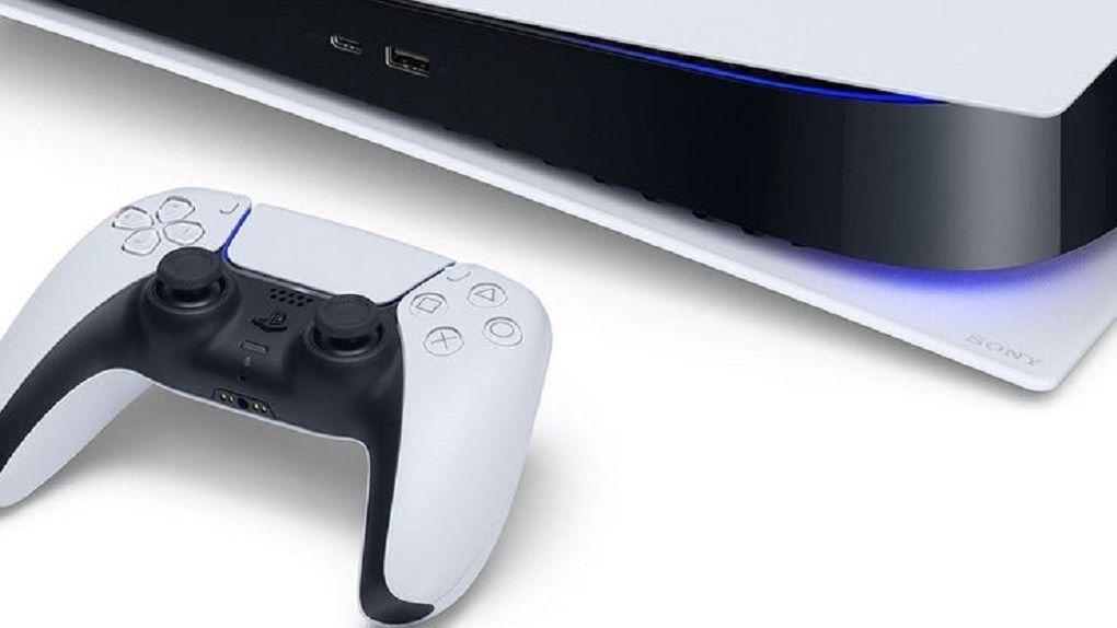 Playstation 5 ska få VRR via mjukvaruuppdatering