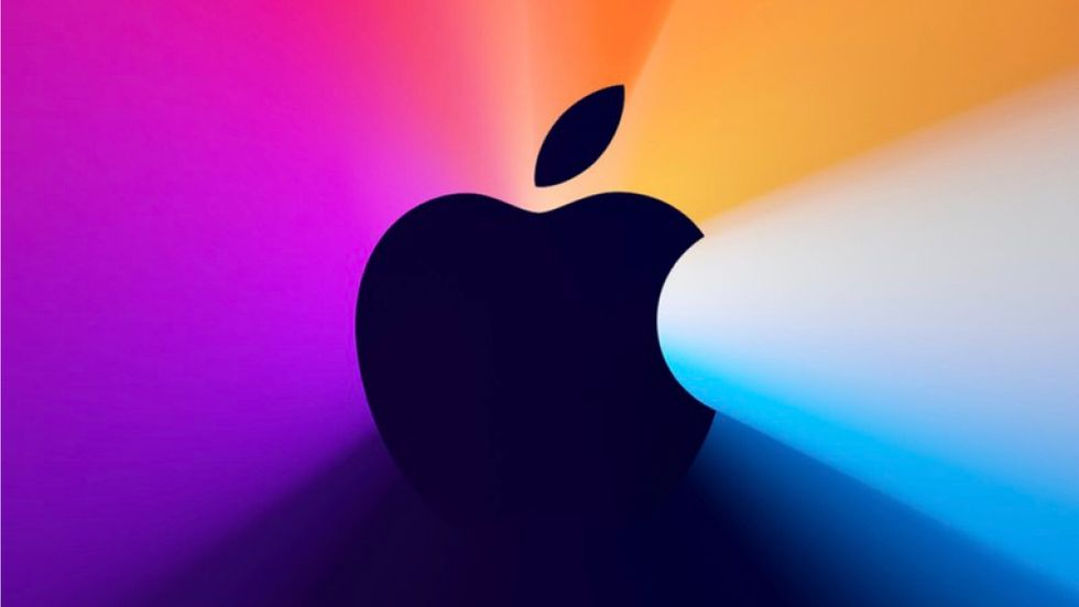 Här är produkterna som kan släppas på nästa Apple-event
